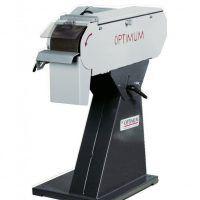 BSM150 Szlifierka taśmowa OPTIMUM / 400V
