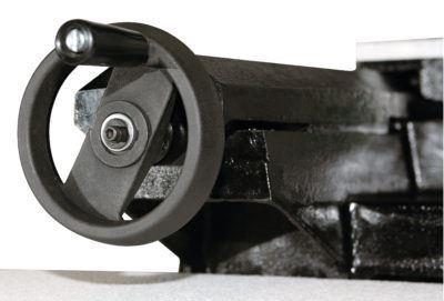 MBS 155 K Przecinarka taśmowa / 230V