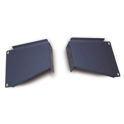 Adapter montażowy pił tarczowych do metalu Metallkraft do przenośników rolkowych serii MRB Standard