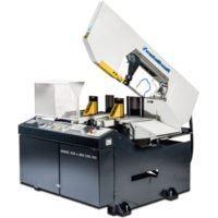 BMBS 350 x 400 CNC-DG  Automatyczna piła taśmowa do metalu