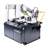 BMBS 240 x 280 CNC-G Automatyczna piła taśmowa do metalu