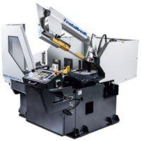 BMBS 300 x 320 CNC-G  Automatyczna piła taśmowa do metalu