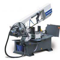 BMBS 360 x 500 HA-DG Półautomatyczna piła taśmowa do metalu METALLKRAFT