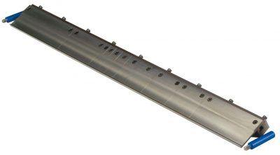 HSBM 1300 N Uniwersalne ręczne zaginarki