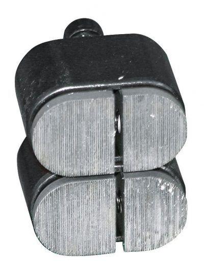 SSG 16 Spęczarko - rozciągarka