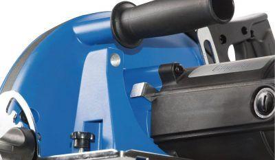 HKS 230 Ręczna piła tarczowa do metalu / 230V