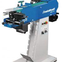 KRBS 101 Szlifierka taśmowa do siodełkowania METALLKRAFT / 400V