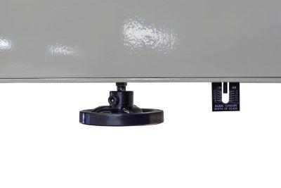 VMBS 1408 Pionowa piła taśmowa do metalu