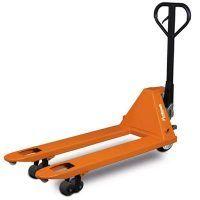 PHW 2506 Profesjonalny wózek paletowy UNICRAFT