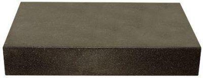 Granitowa płyta pomiarowa