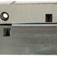 ML 2010 mm Liniały pomiarowe dla liczników DPA 2000/DPA 2000 S