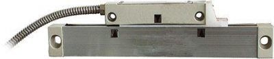 ML 220 mm Liniały pomiarowe dla liczników DPA 2000/DPA 2000 S