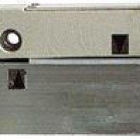 ML 80 mm Liniały pomiarowe dla liczników DPA 2000/DPA 2000 S