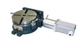 Sterowanie CNC MK RT2 dla stołu obrotowego