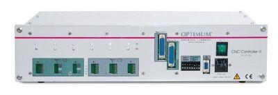Sterownik CNC VI 40 V