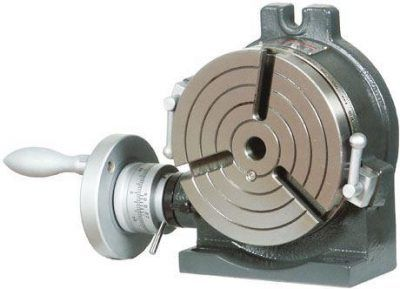 Uchwyt trójszczękowy 165 mm dla RT 200