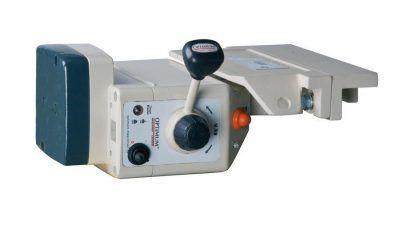 V 99 Uniwersalny moduł posuwu mechanicznego