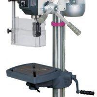 B23Pro Wiertarka stołowa OPTIMUM / 230V