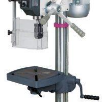 B23Pro Wiertarka stołowa OPTIMUM / 400V