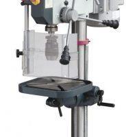 B20 Wiertarka stołowa OPTIMUM / 400V