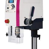 DX13V Wiertarka stołowa z płynną regulacją / 230V OPTIMUM