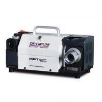 GH 10T Szlifierka do ostrzenia wierteł OPTIMUM / 230V
