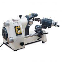 GH 20 T Szlifierka do ostrzenia narzędzi o różnej geometrii OPTIMUM / 400V