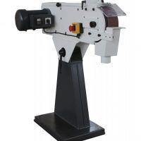 GBS 75  Szlifierka taśmowa OPTIMUM / 400V