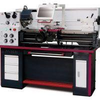 TH3309 Tokarka OPTIMUM / 400V