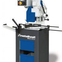 MKS 315 V Ręczna pionowa piła tarczowa do metalu METALLKRAFT