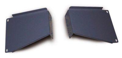 Adapter montażowy pił tarczowych do metalu Metallkraft do przenośników rolkowych serii MRB LC