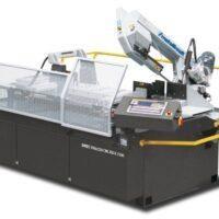 BMBS 300 x 320 CNC-DG X 1500  Automatyczna piła taśmowa do metalu