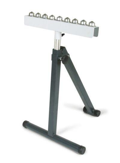 MS 1 K Uniwersalny stojak warsztatowy z kulkami HOLZSTAR