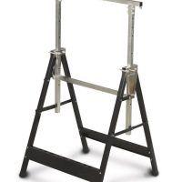 TAB 1300 Teleskopowy stojak warsztatowy HOLZSTAR