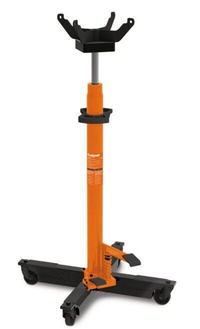 GH 750 TOP Podnośnik hydrauliczny UNICRAFT