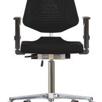 AS1 Krzesło robocze UNICRAFT