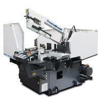 BMBS 300 x 320 CNC-G  Automatyczna piła taśmowa do metalu METALLKRAFT