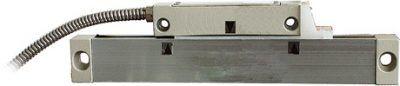 ML 970 mm Liniały pomiarowe dla liczników DPA 2000/DPA 2000 S