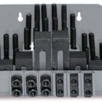 SPW 16 Zestaw narzędzi mocujących 58 szt.