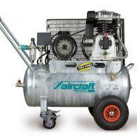 AIRPROFI 503/50 - Sprężarka rzemieślnicza AIRCRAFT / 400 V