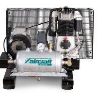 AIRPROFI BK 1003/13/10 - Sprężarka dostawiana AIRCRAFT