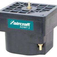 AOWT 2 Separator woda-olej AIRCRAFT