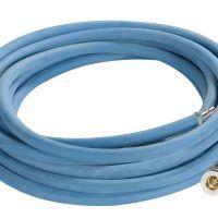 Antystatyczny wąż pneumatyczny śr. wew 9 mm, dł. 10 m AIRCRAFT