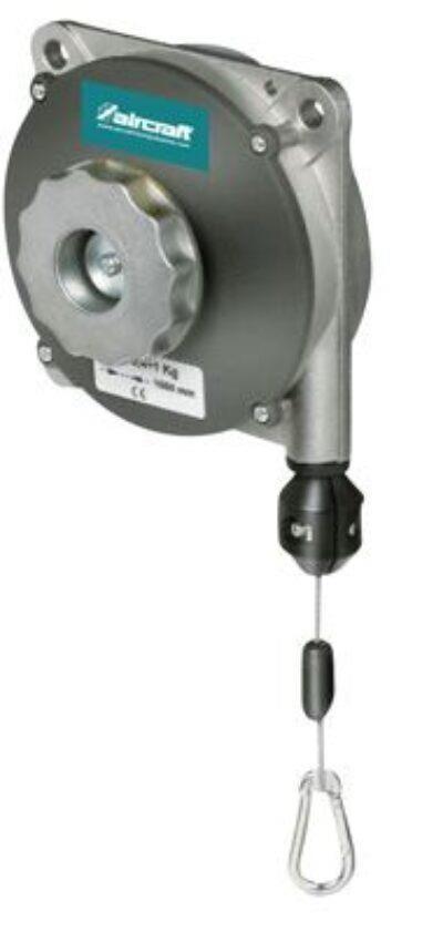 Balanser linkowy FZ  2,0 - 3,0 kg AIRCRAFT