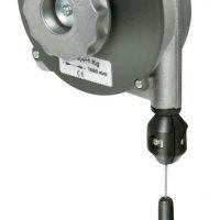Balanser linkowy FZ  1,0 - 2,0 kg AIRCRAFT