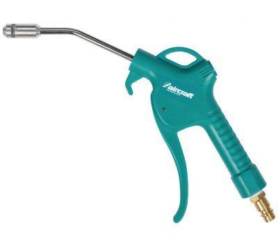 BP PRO SAFE - Pistolet przedmuchowy AIRCRAFT