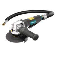 IWS 125 PRO Szlifierka kątowa pneumatyczna AIRCRAFT