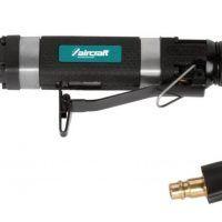 Uniwersalna piła / pilnik USF mini AIRCRAFT