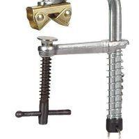 MSZ 90 Magnetyczny ścisk śrubowy