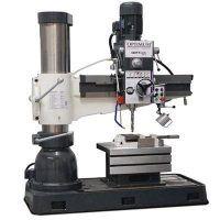 RD5 Wiertarka promieniowa OPTIMUM / 400V